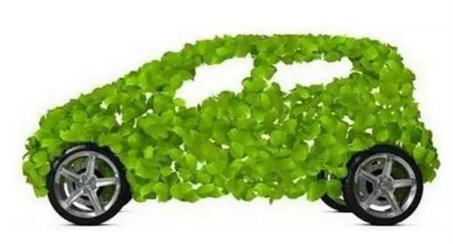 新能源电池硅胶泡棉
