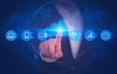 云虚拟主机数据备份恢复服务