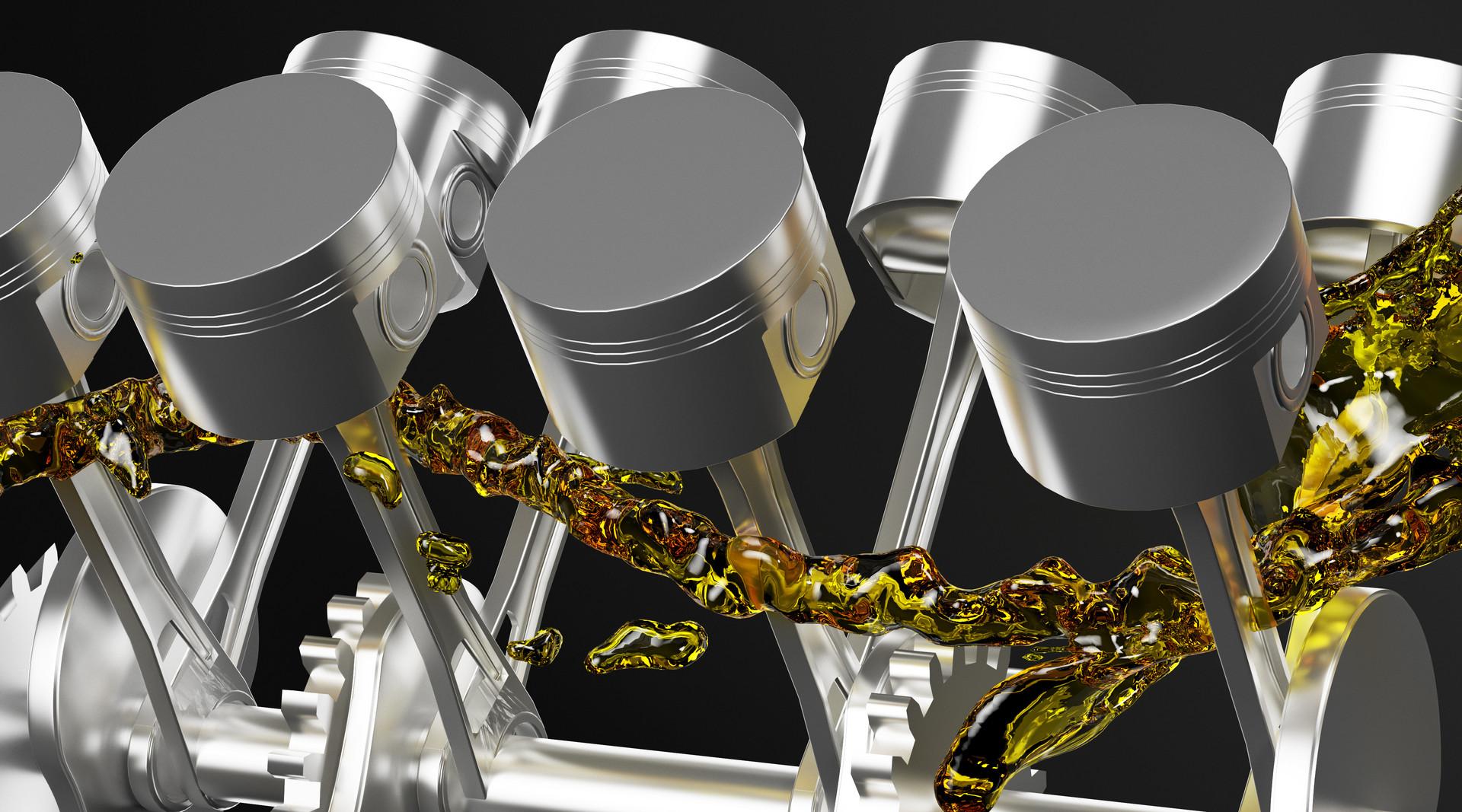 润滑油增稠-聚丙烯酰胺增稠剂-东保化工增稠剂