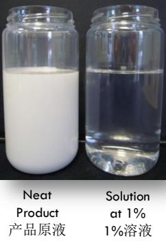 水处理剂-东保絮凝剂
