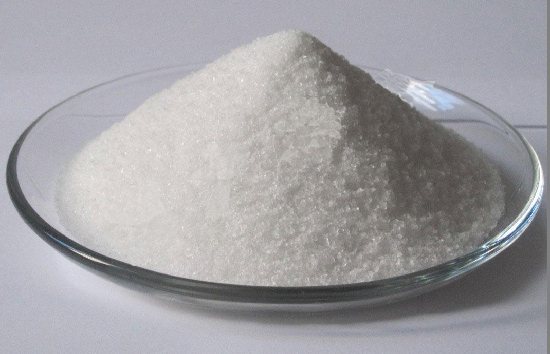阳离子聚丙烯酰胺-水处理剂