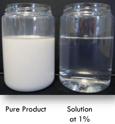 乳液型聚丙烯酰胺使用方法