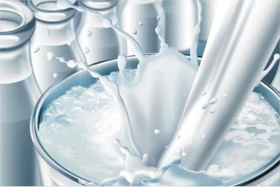 增稠剂有哪些分类-聚丙烯酰胺PAM-东保化工絮凝剂