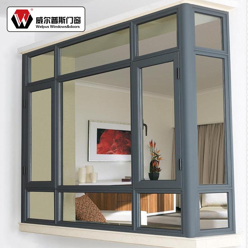 威尔普斯门窗,门窗十大品牌