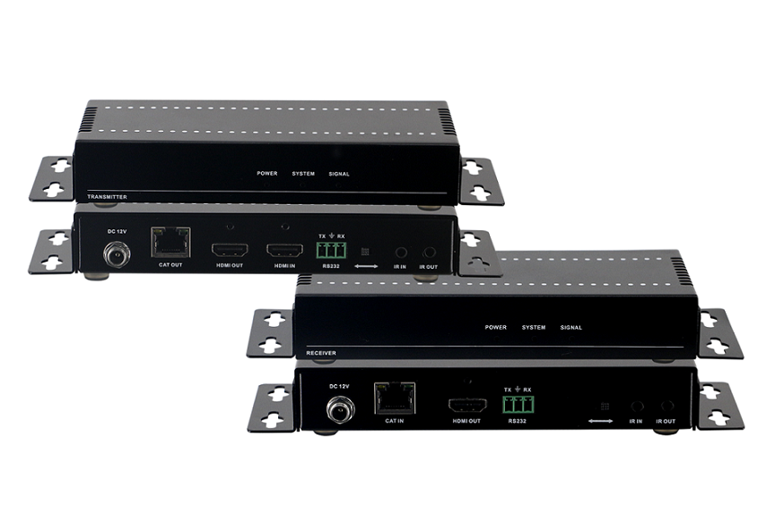 UHDT4K60网传
