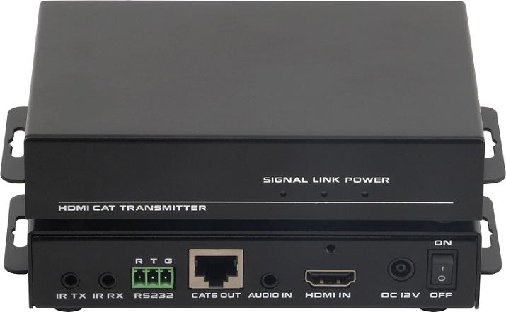HDBT-HD-100T-AE